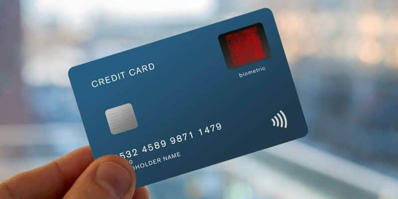 debit cards different with dual interface card