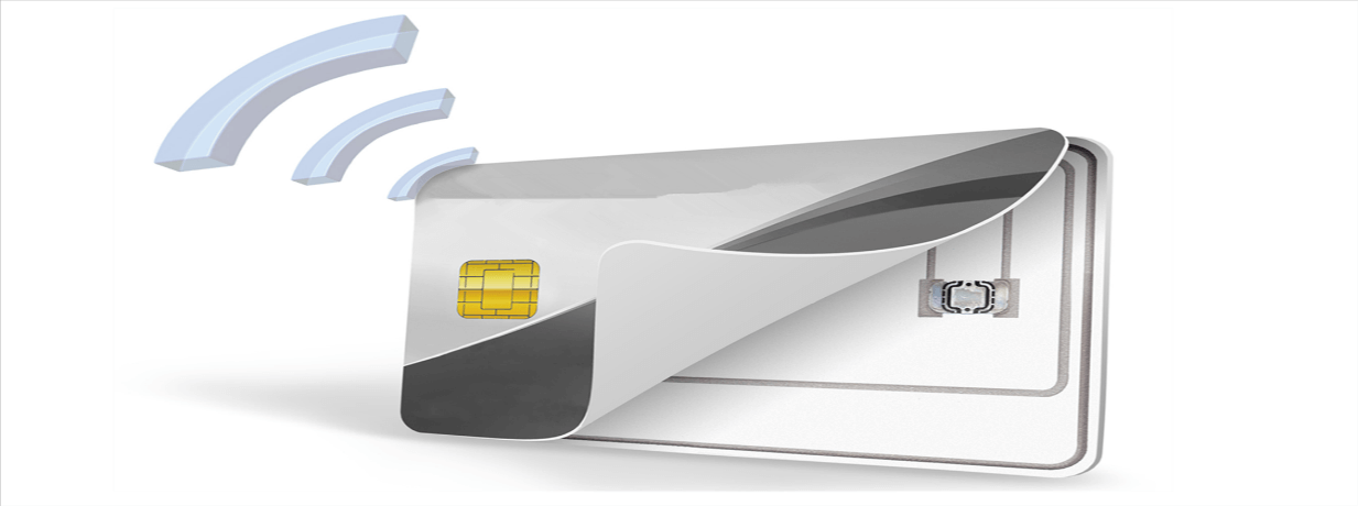 benefits of chip cards