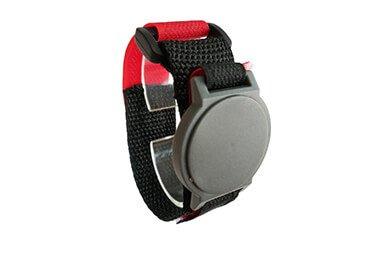 ABS NFC Wristbands