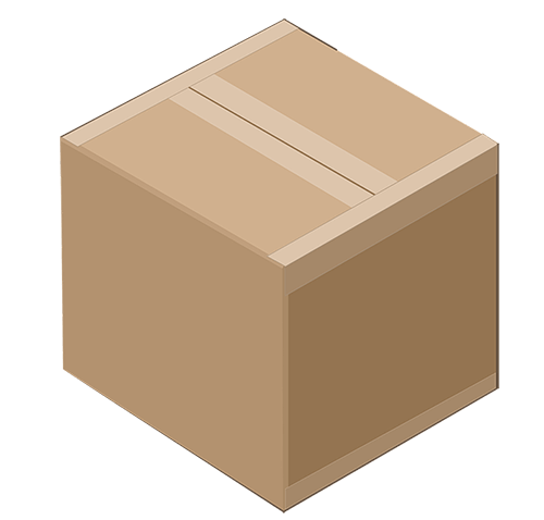 Protecting rewritable cards during shipping