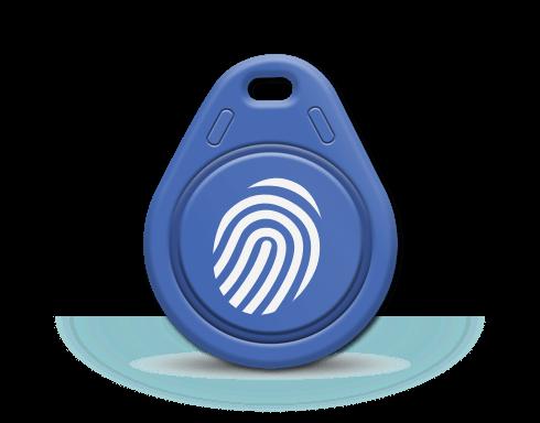 Uses of RFID Key Fobs