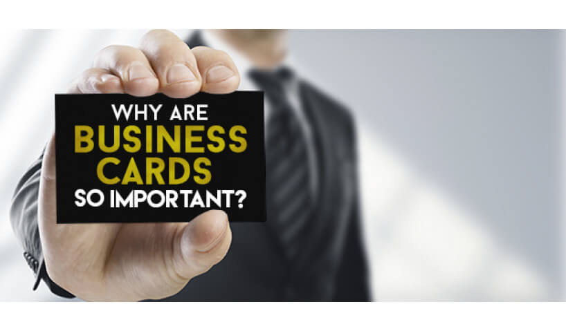 Using rewritable cards to grow my business