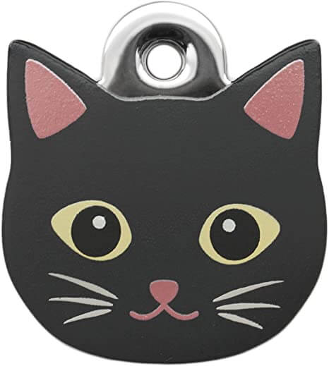Personalize RFID Animal Tags