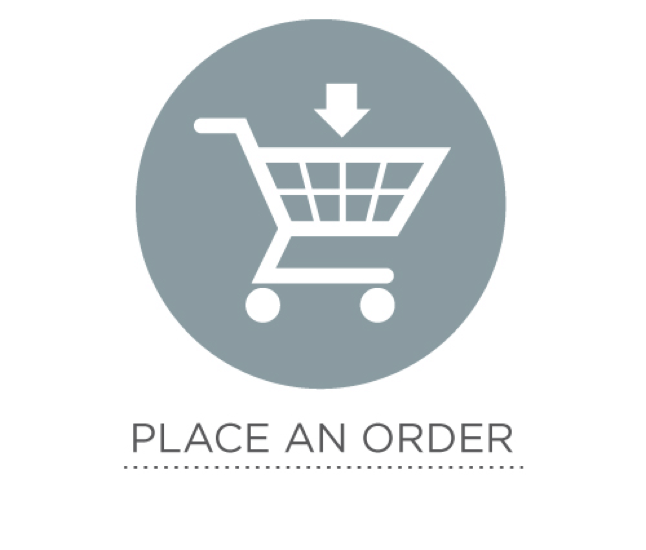 Place-order