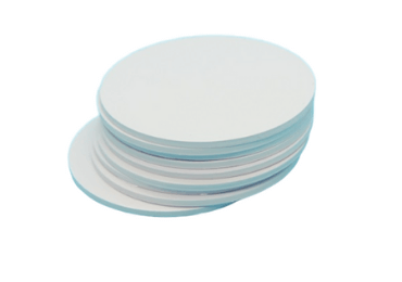 RFID Laundry Disc Tags