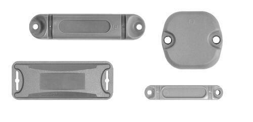 RFID Metal Tags