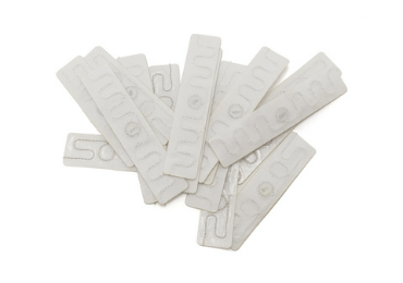 RFID Washing Industry Laundry Tags