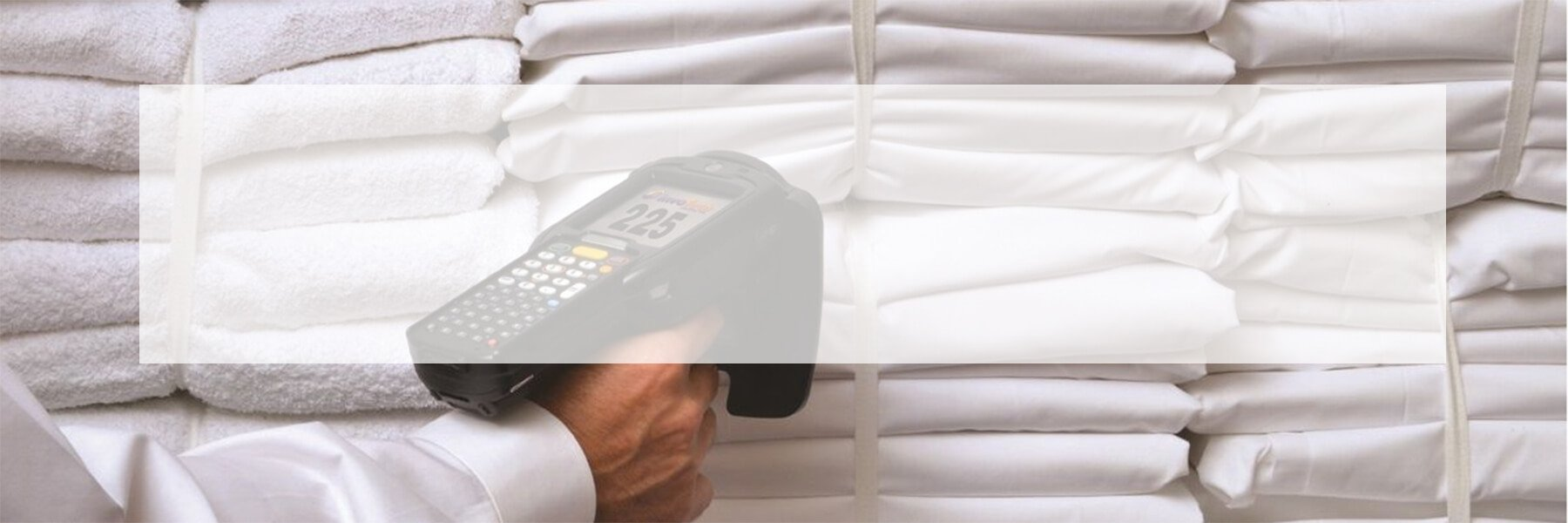 RFID laundry tags banner (1)