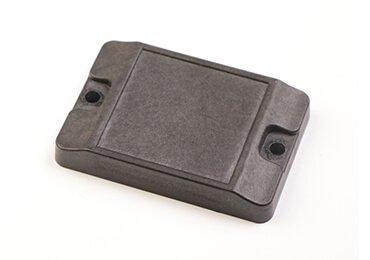 UHF RFID Metal Tags