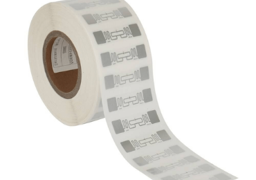 Wholesale RFID Library Tags