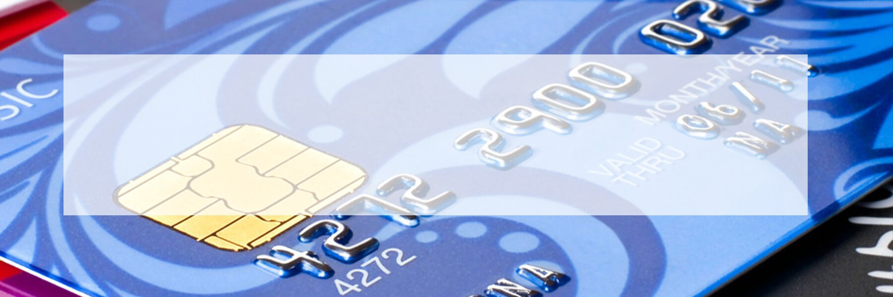 chip cards banner