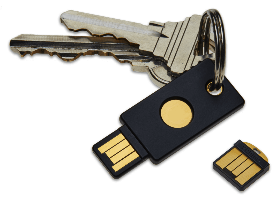 how to use a usb smart cards