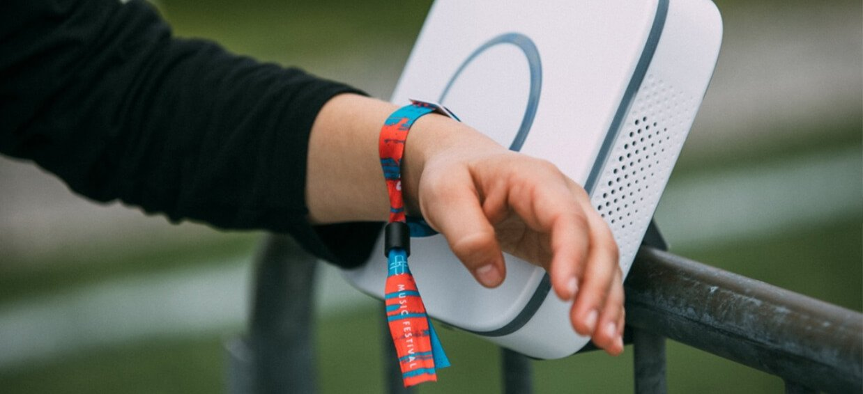 rfid-wristbands-for-event